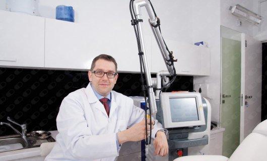 ginekolog warszawa