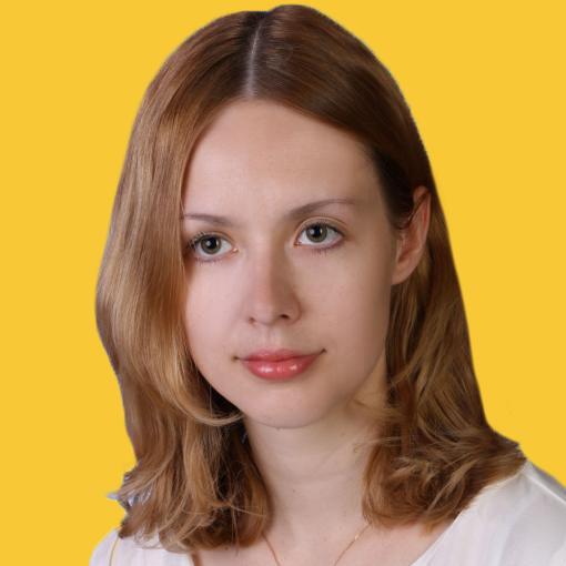 ewa_chotkowska_